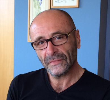 Gino Ferri
