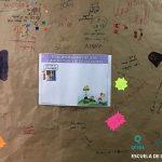 Dues nenes de la PAH, testimonis a l'examen d'Espanya de compliment dels Drets de l'infant a l'ONU