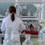 """Dia de la dona i la nena a la ciència: """"no tenir referents femenins als llibres de text significa no existir"""""""