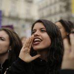 Resistència feminista a l'acadèmia: l'escenari en què aterra l'únic grau d'Estudis de Gènere de l'estat espanyol