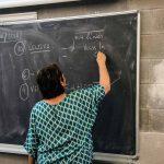 De la immersió al plurilingüisme, Ensenyament posa al dia el model lingüístic del sistema educatiu